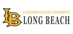 CSU Long Beach – Micefa
