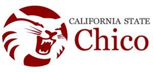 university of california chico
