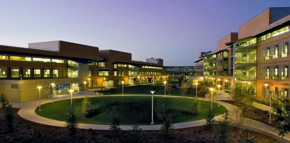 CSU Sacramento – Micefa