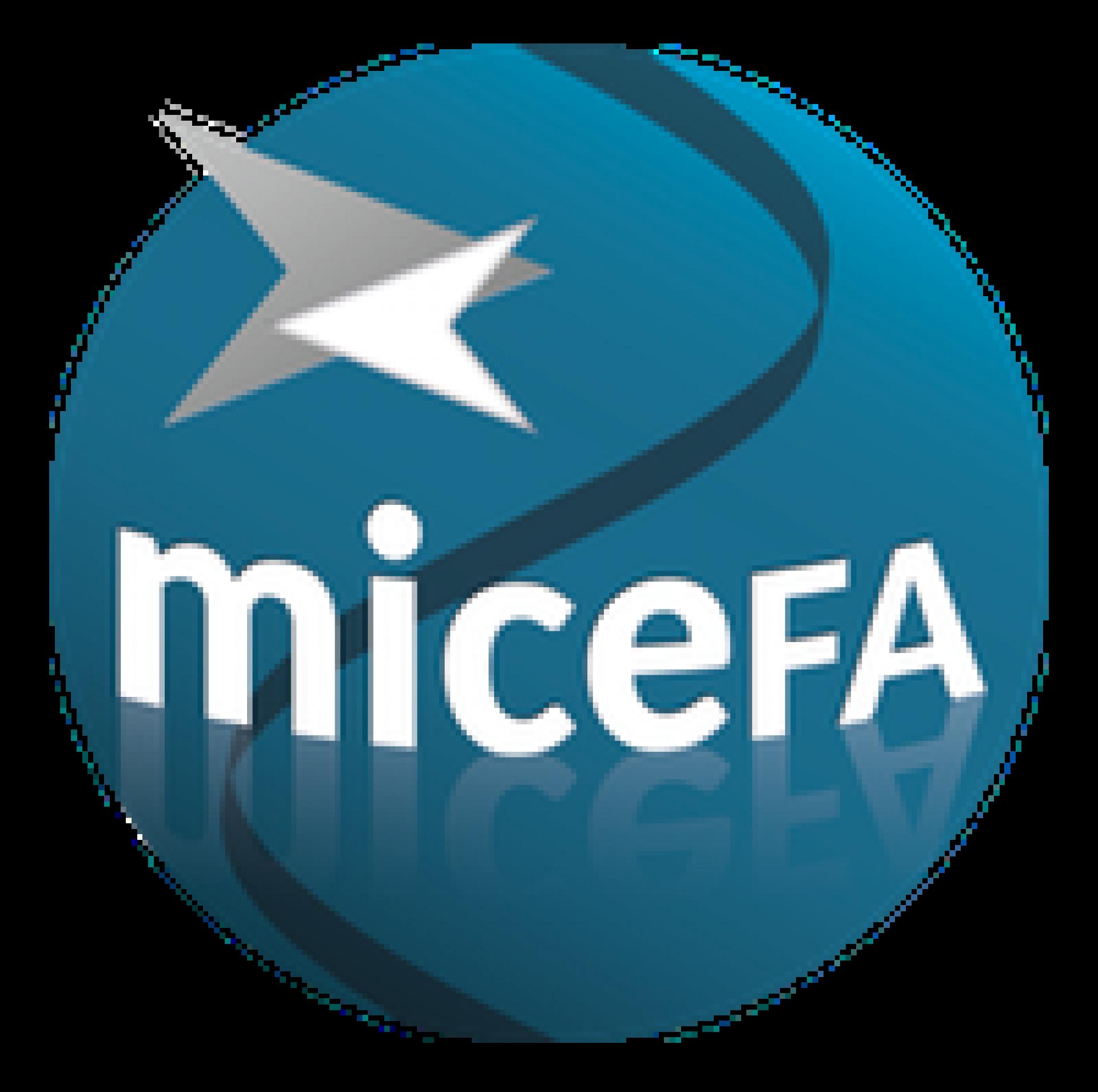 Micefa