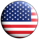 free_US_flag_USA_download_american_flag_button_image_128x128