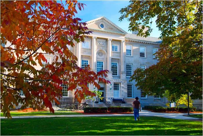 SUNY-Buffalo_campus