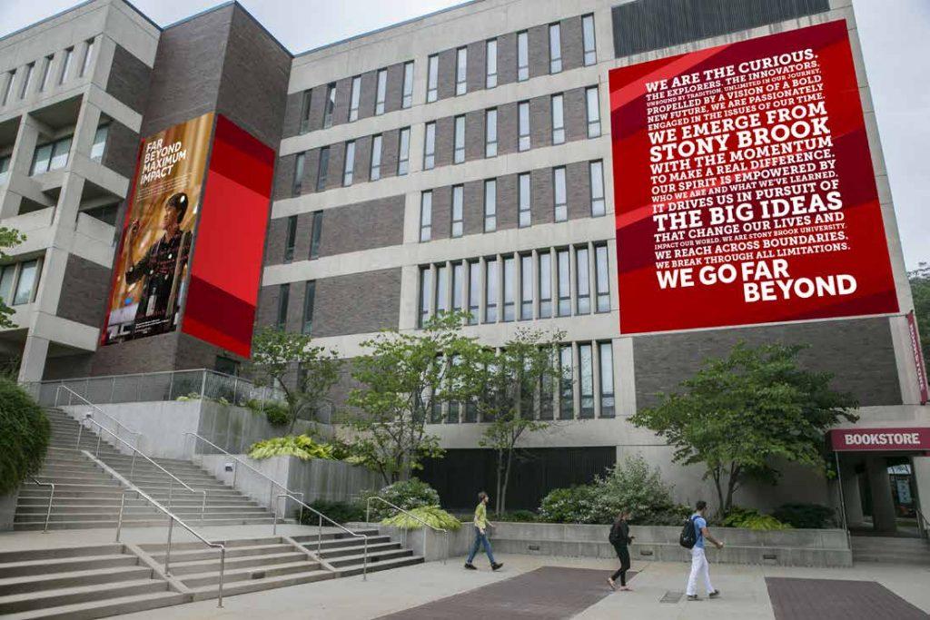 New York University Medical School Secondary Application