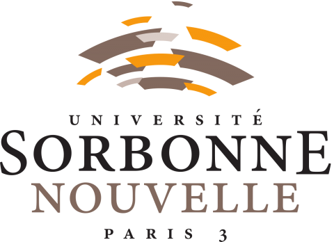 Université_Paris_3_(logo)