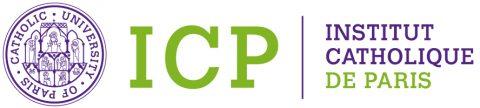 logo-icp