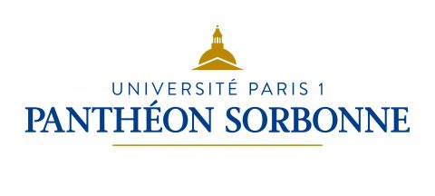 sorbonne1