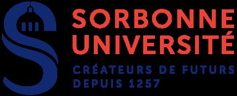 Sorbonne Univeristé