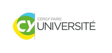 Université Cegy Paris